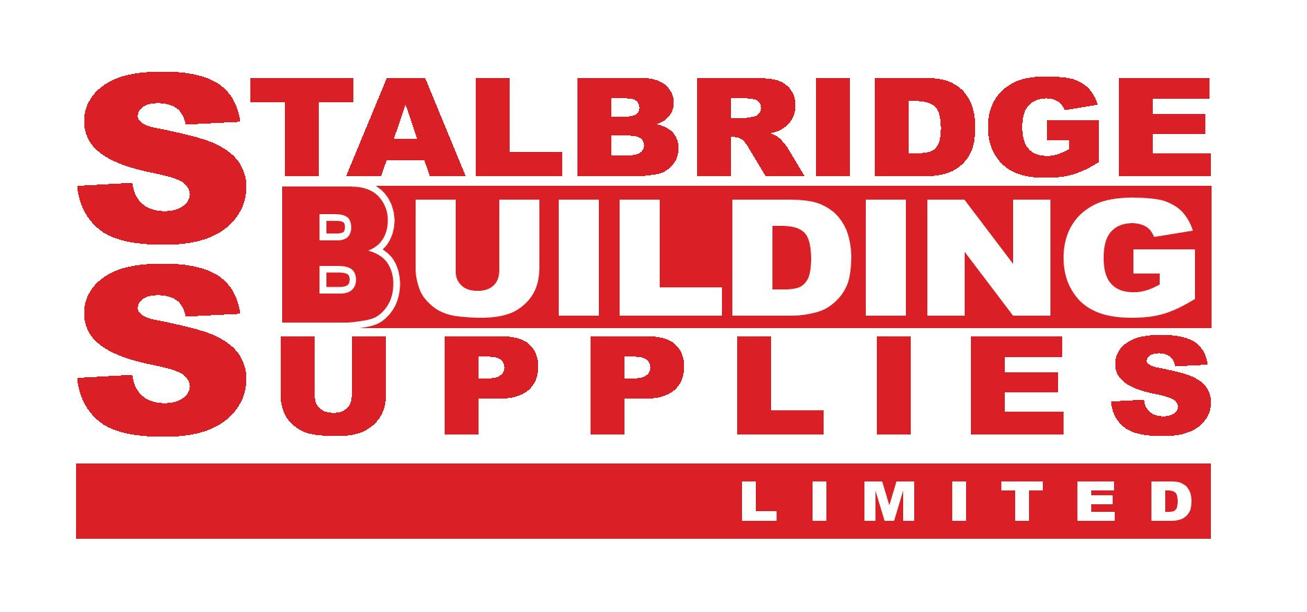 Stalbridge Building Supplies Ltd