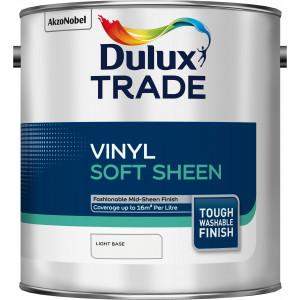 Soft Sheen