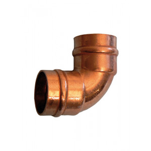 Solder Ring Fittings