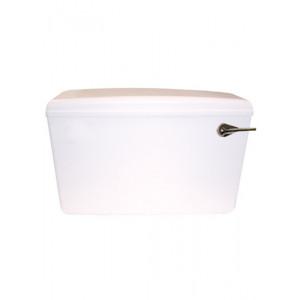 Toilets & Cisterns