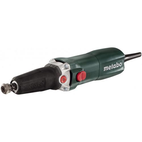 GE 710 L 110v Straight grinder (10.000 - 30.500 rpm)
