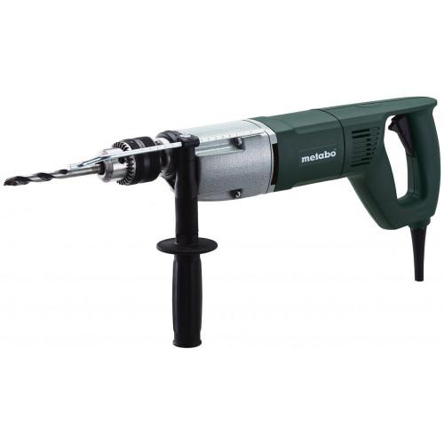 BDE 1100 Rotary Core Drill 1100 Watt 110 Volt