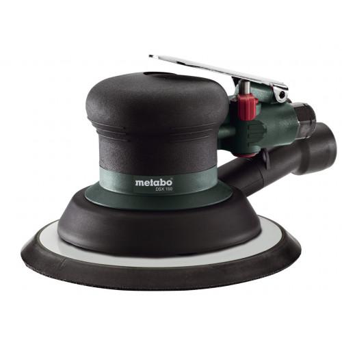 DSX 150: Compressed Air 150mm Disc Sander