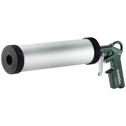 DKP 310: Compressed Air Caulking Gun