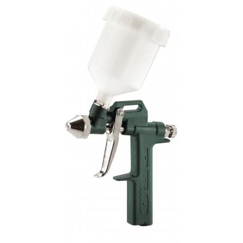 FSP 100: Compressed Air Paint Spray Gun