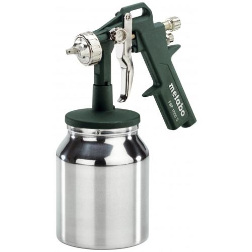 FSP 1000 S: Compressed Air Paint Spray Gun