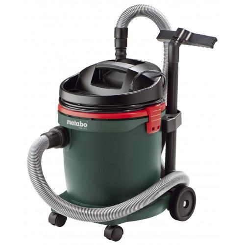 ASA32 L All Purpose Vacuum 1200 Watts 240 Volt