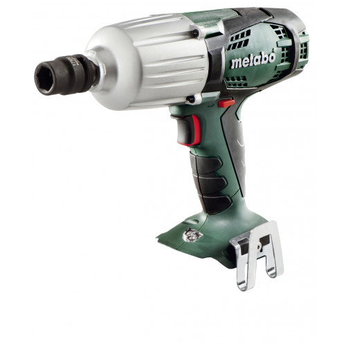 Metabo SSW 18 LT/LTX Impact Wrench  Body Only