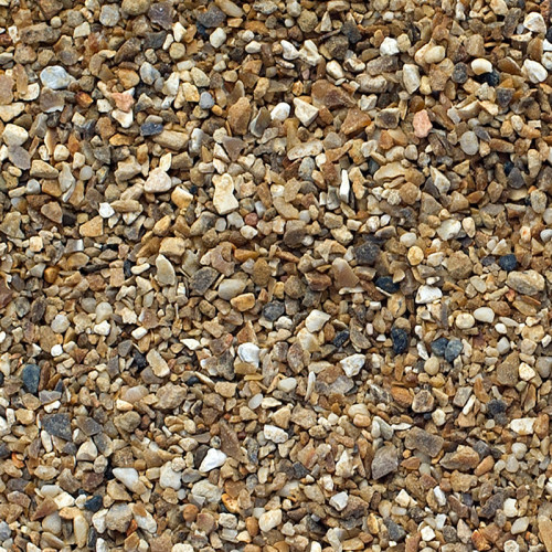 10mm Dorset Gravel