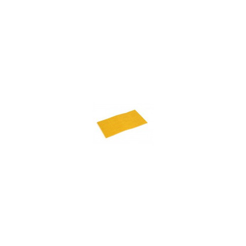 12mm x 25mm Sticky Pads (Pack of 20)