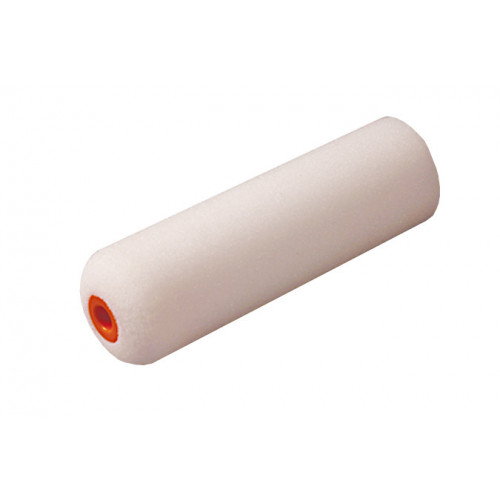 HIGH DENSITY FOAM MINI REFILLS 100mm - 4""