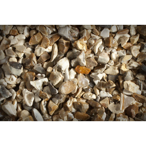 20mm Dorset Gravel