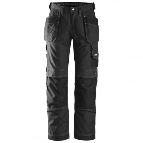 Craftsman Ripstop Trousers HP Size: 48