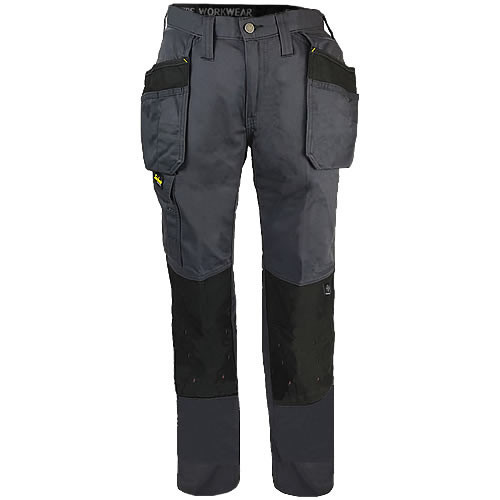 Snickers Core Trousers