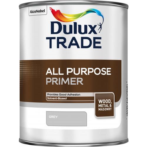 Dulux Trade ALL PURPOSE PRIMER 1L