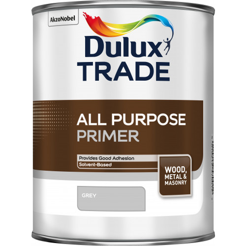 Dulux Trade ALL PURPOSE PRIMER 1L