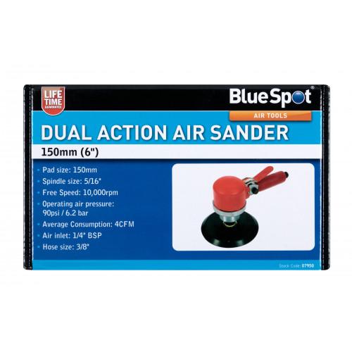 Plasson 20mm Pipe Liner