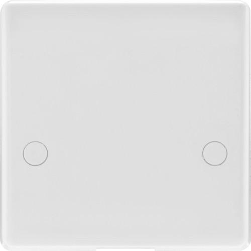 Flex Outlet Plate Bottom Entry