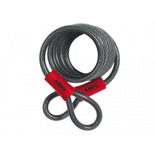 1850/185 Cobra Loop Cable 8mm x 185cm