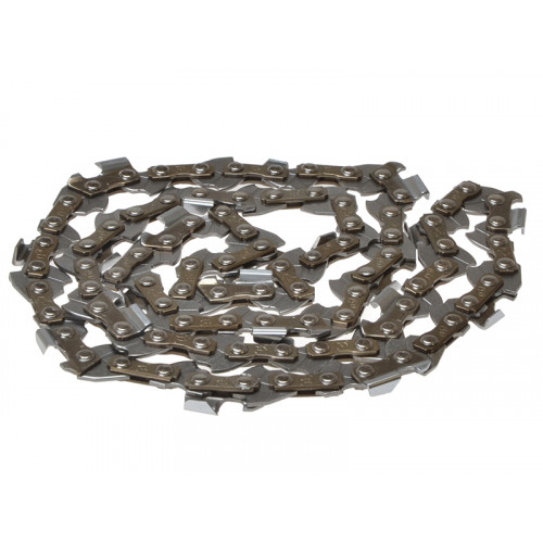 BC045 Chainsaw Chain 3/8in x 45 Links 1.1mm Bosch 30cm Bars
