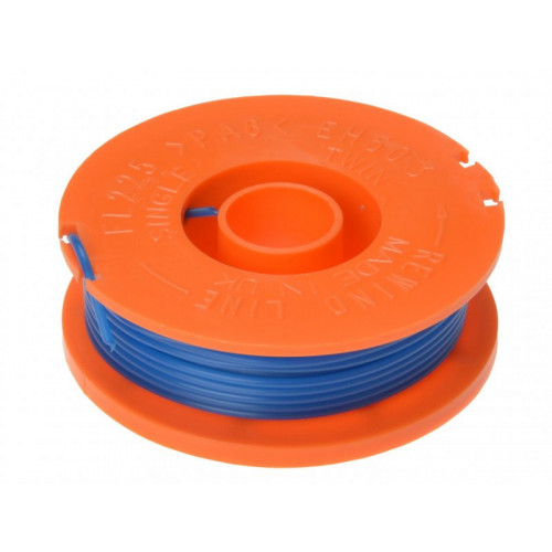 FL225 Spool & Line to Suit Flymo