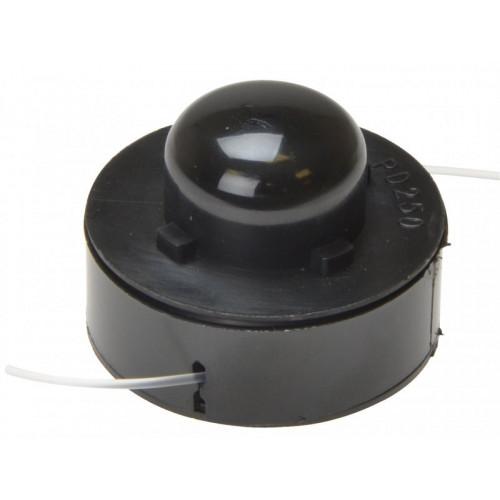PD250 Spool & Line For Power Devil