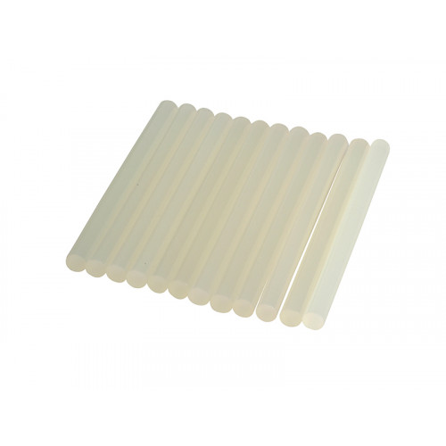 MG12 Mini Glue Sticks 102mm / 4in Pack 12