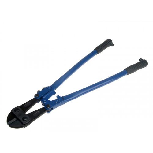 Bolt Cutter 600mm