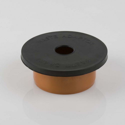 UNIVERSAL ADAPTOR.(SOCKET) Rubber
