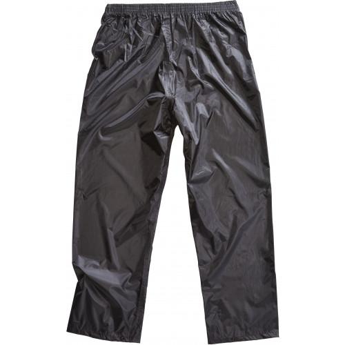 Blackrock Waterproof Trousers
