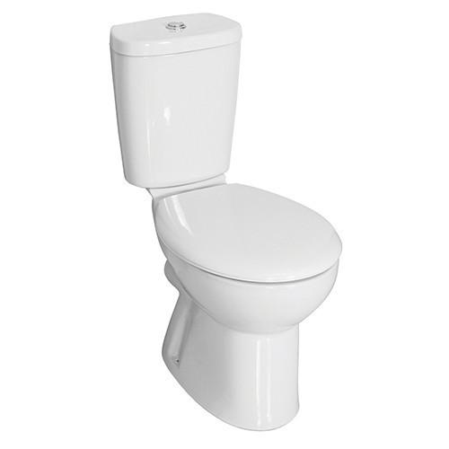 Close Coupled Toilet Kit