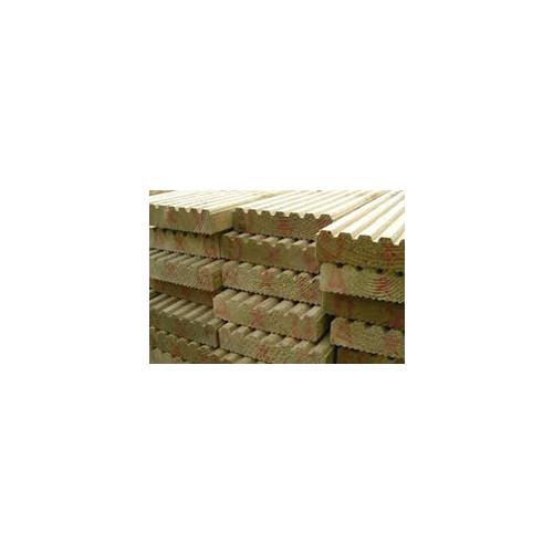 Decking Board 38x150mm 3.6m (32x145)