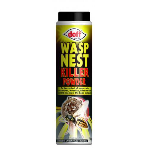 Wasp Nest Powder 300g