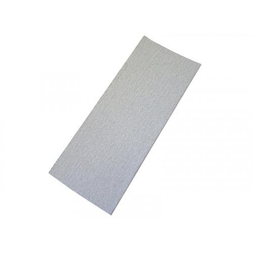 1/3 Sanding Sheets Orbital 93 x 230mm Medium (Pack of 10)