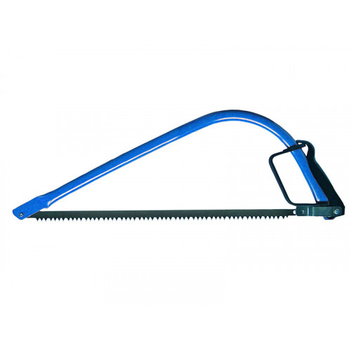 Foresters Bowsaw 530mm (21 in)