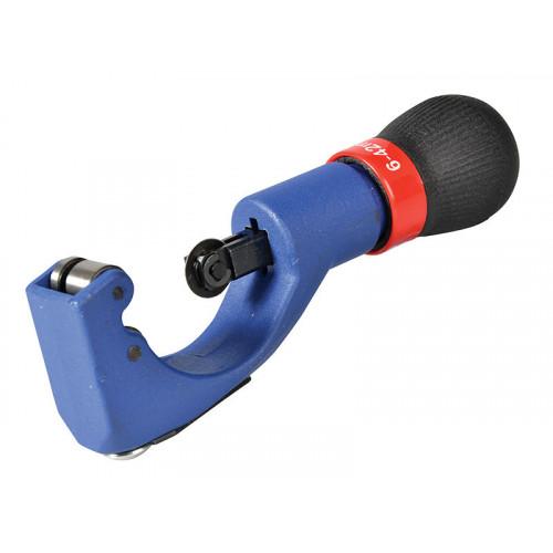 PC642 Pipe Cutter 6 - 42mm