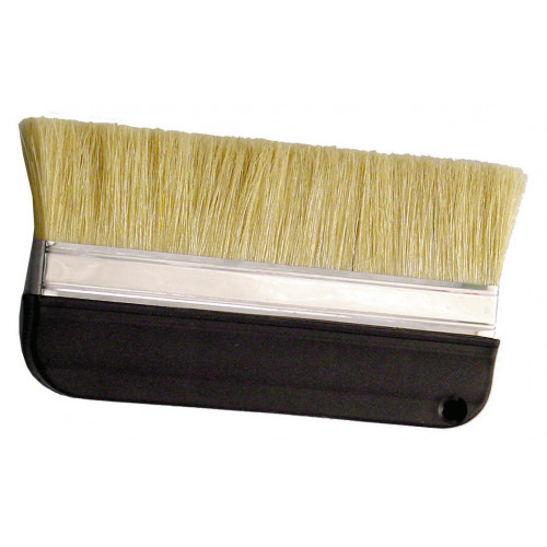PAPERHANGERS BRUSH