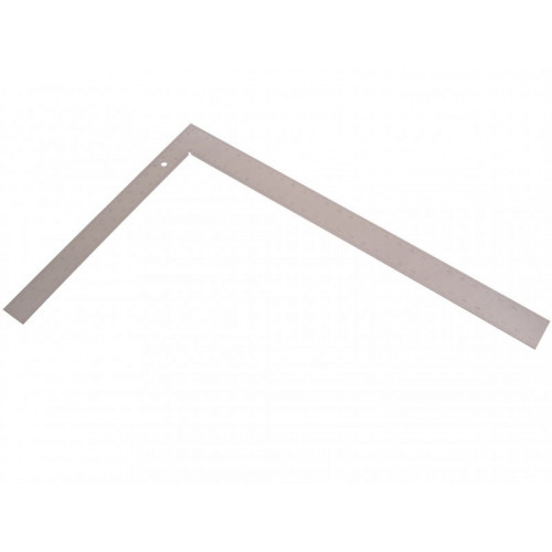 F1110IMR Steel Roofing Square 16x24in
