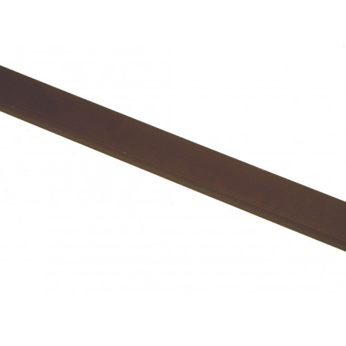Intumiscent Strip Fire 10mm Brown