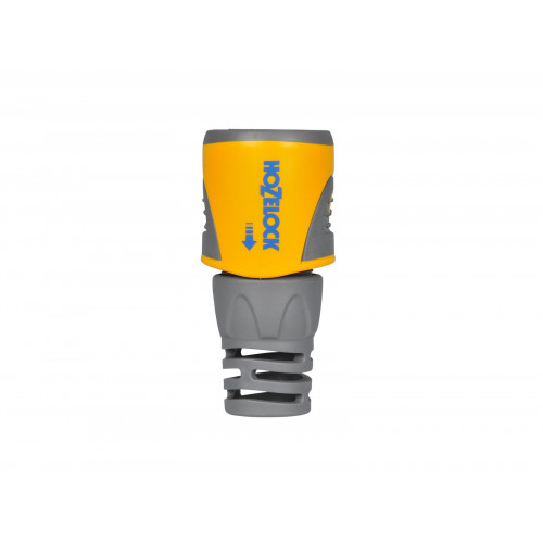 Hose End Connector for 12.5-15 mm  Hose