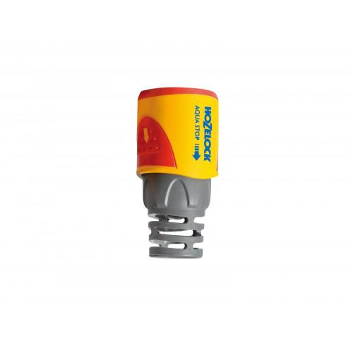 Aquastop Hose Connector  for 12.5-15 mm Hose