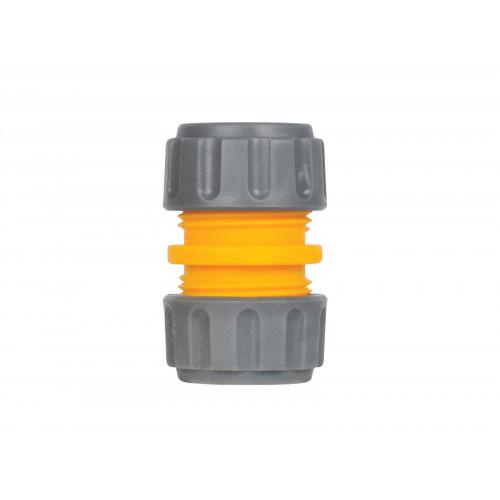 Hose Repair Connector 12.5-15 mm