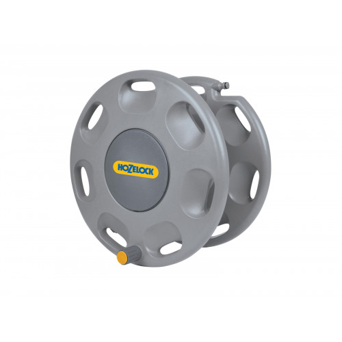 2390 Wall Mounted Hose Reel 60m - NO HOSE SUPPLIED