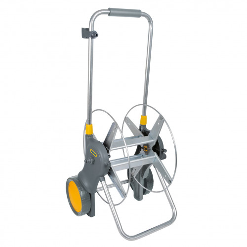 2460 Metal Hose Cart - NO HOSE SUPPLIED