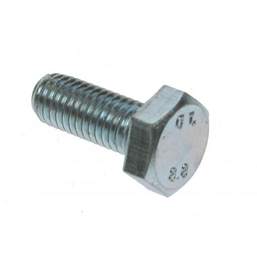 High Tensile Set Screw M10 X  75 (4)