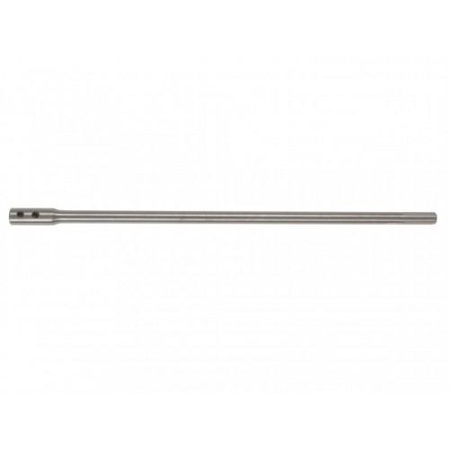 Wood Auger Drill Bit Extension 10-25 x 450mm