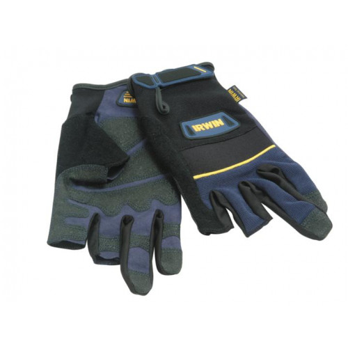 Glove Carpenter - Large
