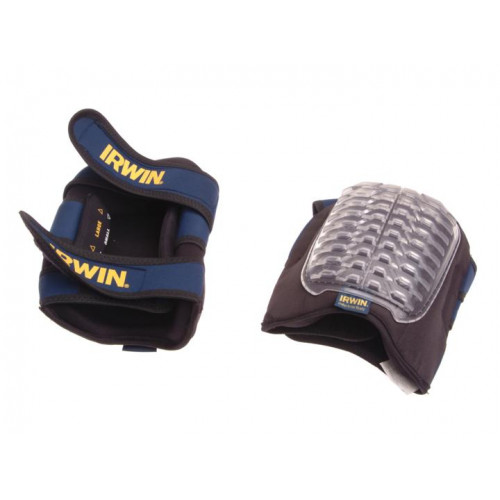 Knee Pads Professional Gel Non-marring