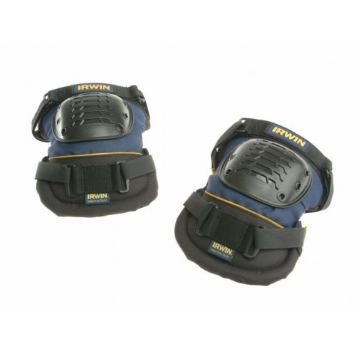 Knee Pads Professional Swivel