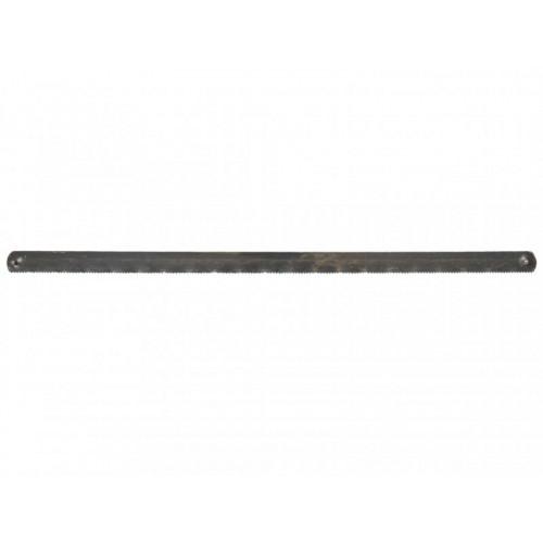 Junior Saw Blades 150mm (6in) 32 TPI Metal Pack 10